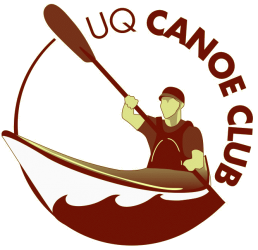 University of Queensland Canoe Club