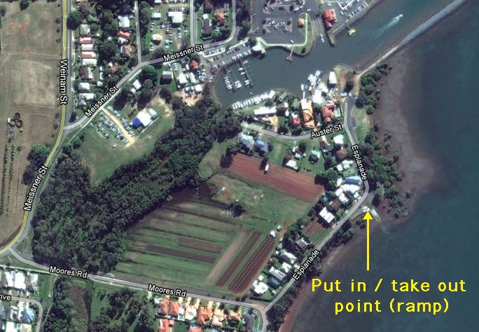 163-redland_bay_put_in_point.jpg