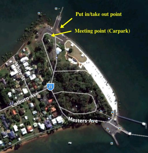 206-VMR boat ramp Victoria Point.jpg