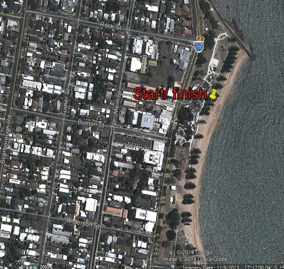 258-redcliffe_night_paddle_put_in_point.jpg