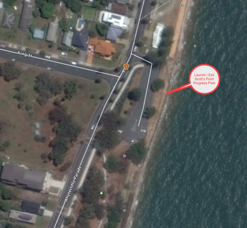 269-Redcliffe Scotts Point Launch site.jpg