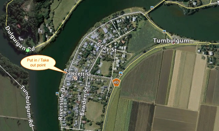 298-Tweed Rous River - Tumbulgum - access map.jpg