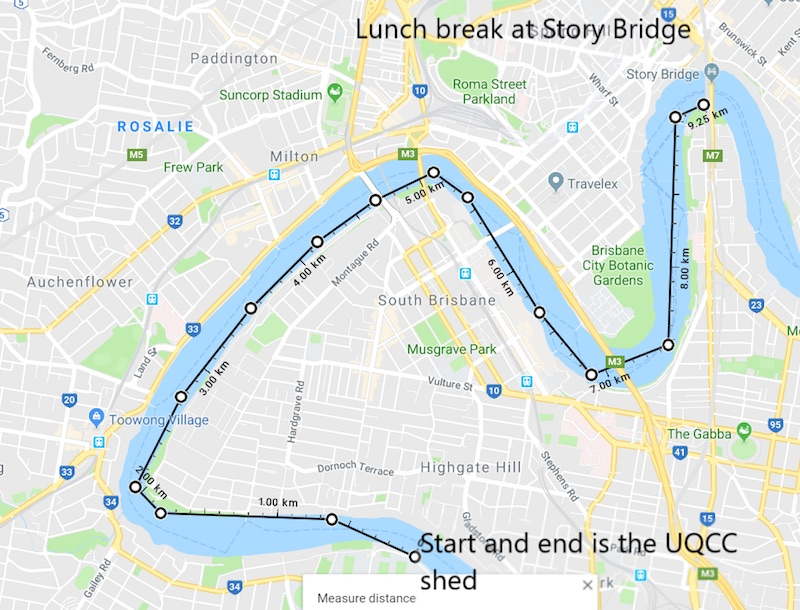 401-map2_Story Bridge_800.jpg